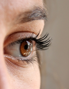 Get an Upper eyelid lift with the best facial plastic surgeon in Charlotte NC